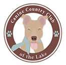 Canine Country Club Of The Lake